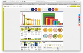 Launch: UNDP-RISE SDG TrendScanner